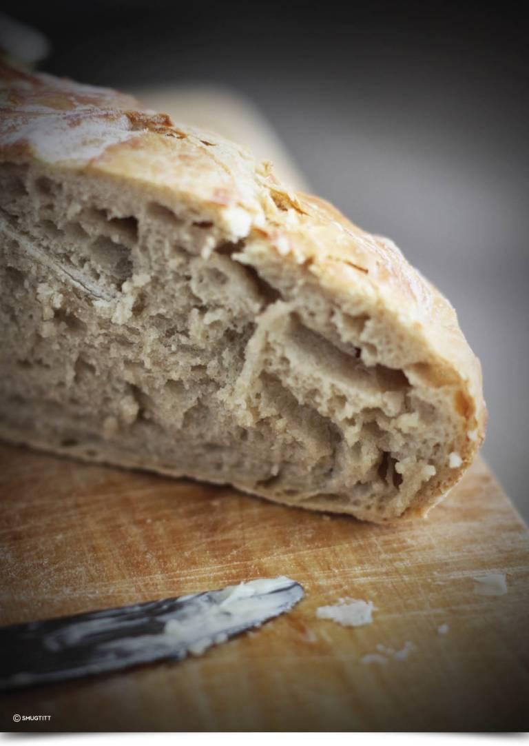 Innlegg Bread2