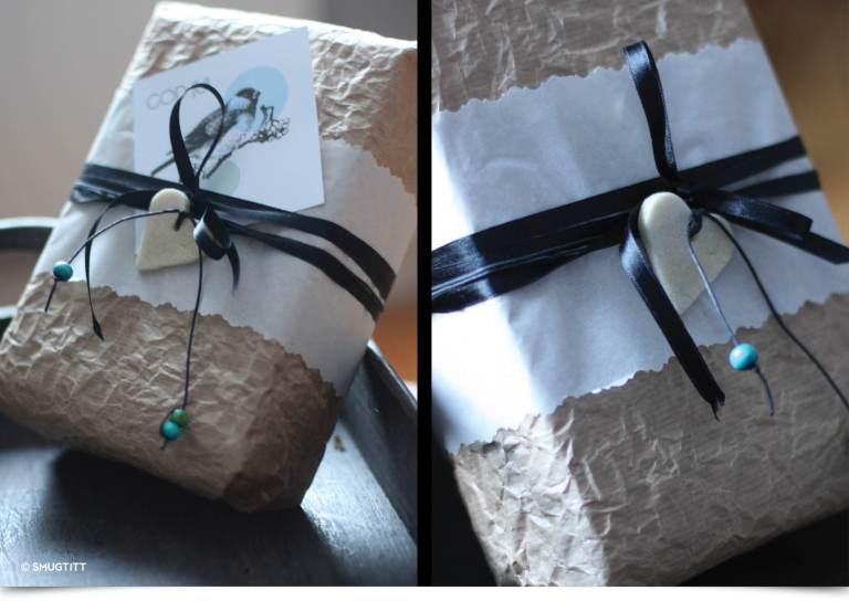 innpakning2