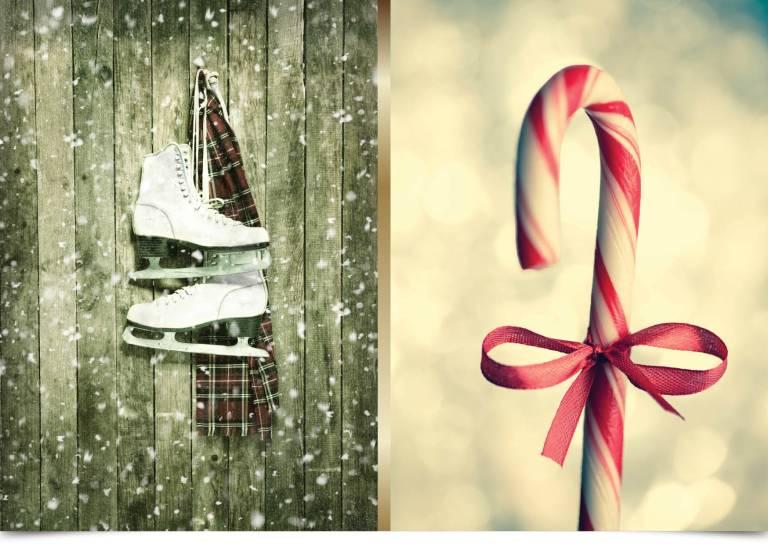 Juleinspo
