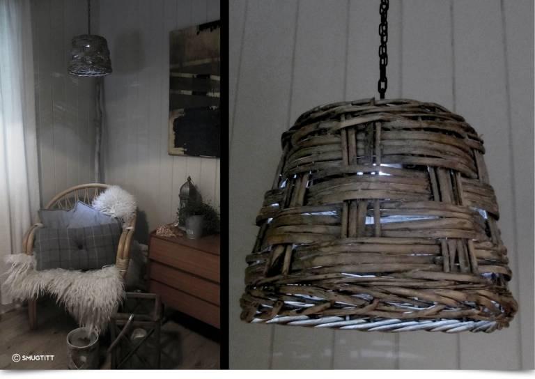 Lampeskjerm2